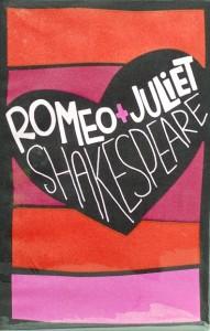kate-spade-romeo-and-juliet-book-clutch